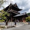 Kyoto_102119_141