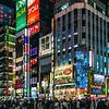 Tokyo_101919_68