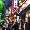 Tokyo_101919_73