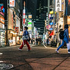 Tokyo_101919_55