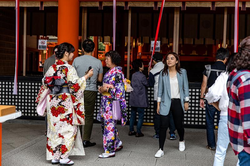 Kyoto_102019_92