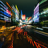 Tokyo_101919_63