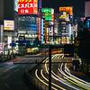 Tokyo_101919_62