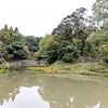Kyoto_102019_106