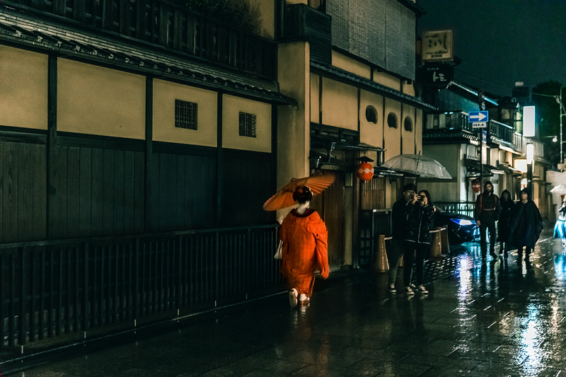 Kyoto_102119_137