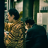 Tokyo_101919_84