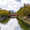 Kyoto_102119_151