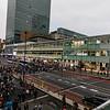 Tokyo_101919_43