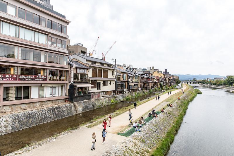 Kyoto_102019_120