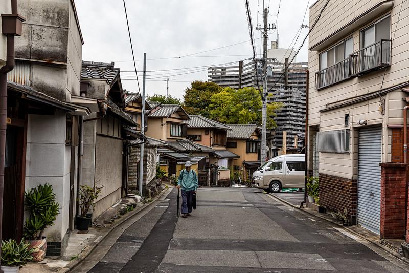 Kyoto_102019_112