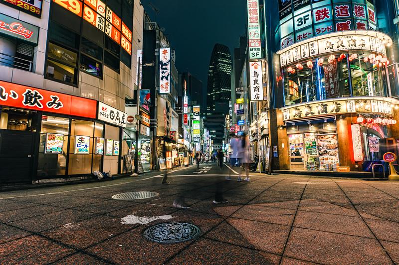 Tokyo_101919_52