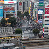 Tokyo_101919_35