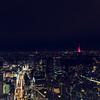 Tokyo_102319_170