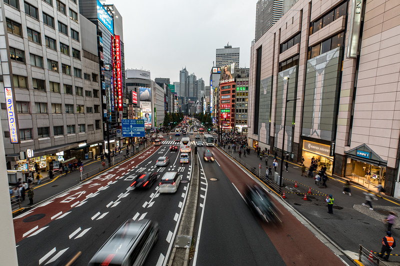 Tokyo_101919_39