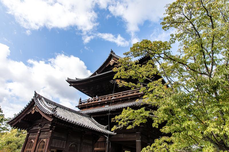 Kyoto_102119_144