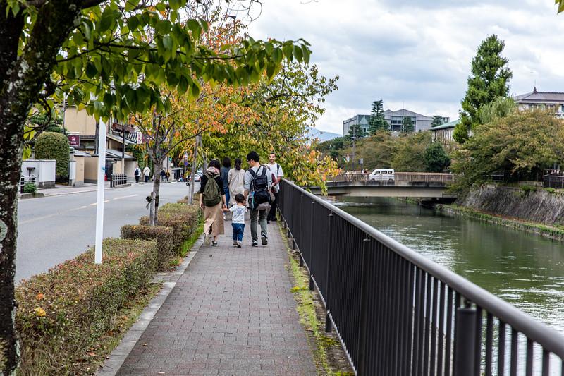 Kyoto_102119_150