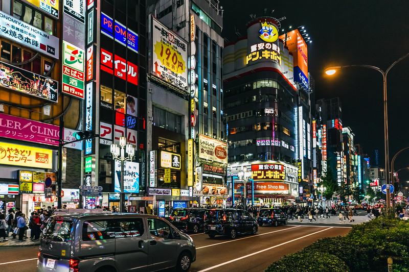 Tokyo_101919_67