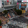 Tokyo_101619_13