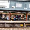 Kyoto_102019_119