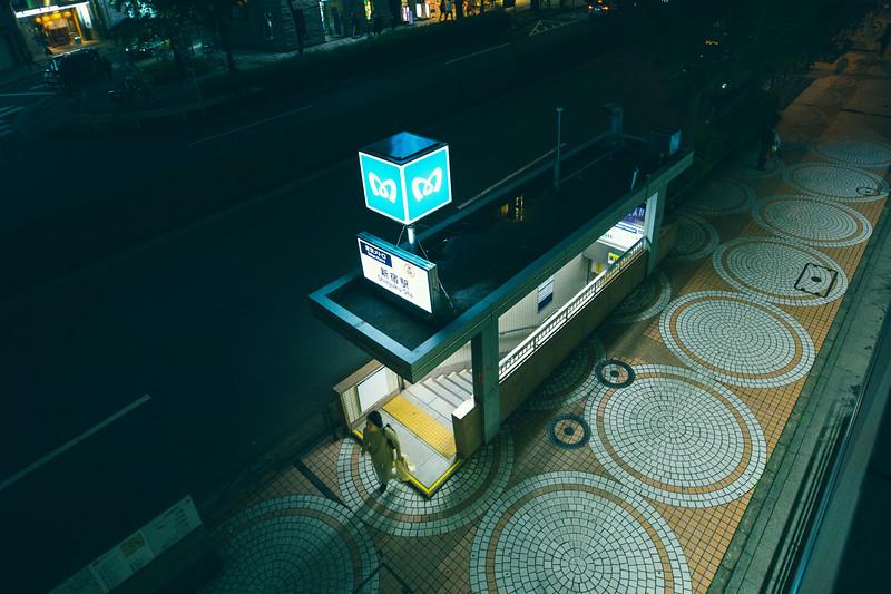 Tokyo_101919_57