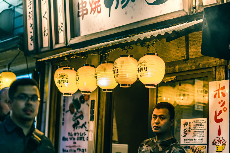Tokyo_101919_71