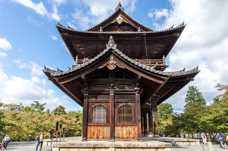 Kyoto_102119_143