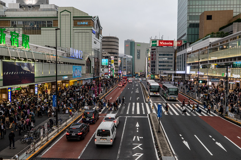 Tokyo_101919_40