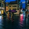 Kyoto_102119_129