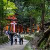 Kyoto_102019_104
