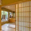 Kyoto_102119_157