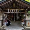 Kyoto_102019_96