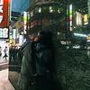 Tokyo_101919_50
