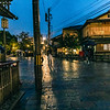 Kyoto_102119_128