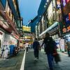 Tokyo_101919_47