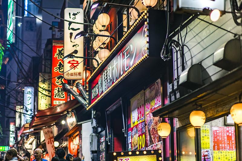 Tokyo_101919_72