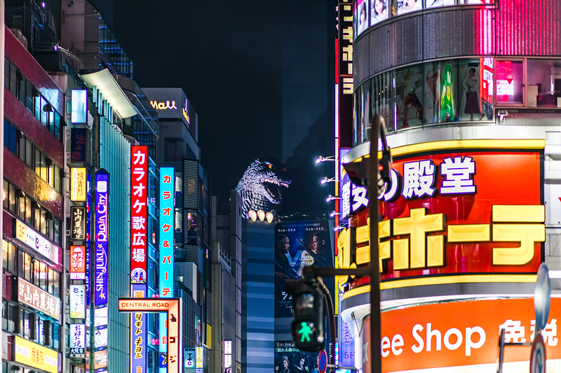 Tokyo_101919_69