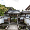 Kyoto_102119_145