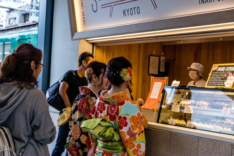 Kyoto_102019_116