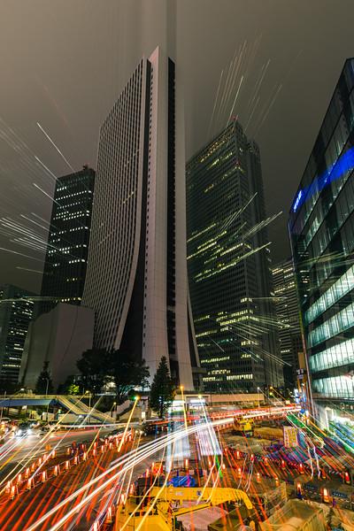 Tokyo_101919_61