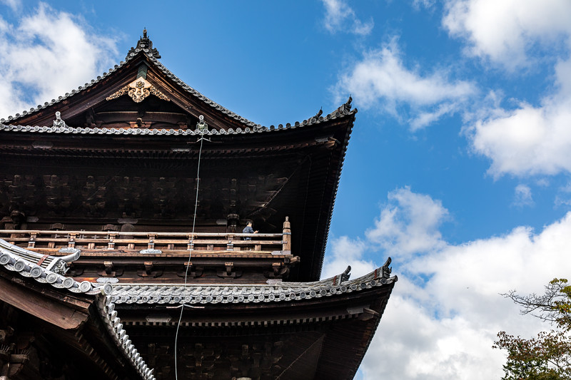 Kyoto_102119_148