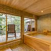 Kyoto_102119_159