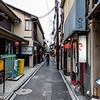 Kyoto_102019_124
