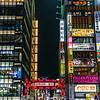 Tokyo_101919_66