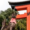 Kyoto_102019_94
