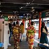 Kyoto_102019_118