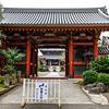 Tokyo_101619_11