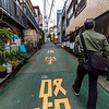 Tokyo_101619_02