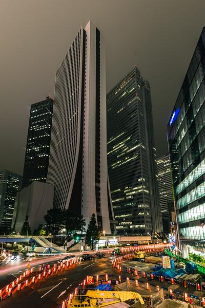 Tokyo_101919_60