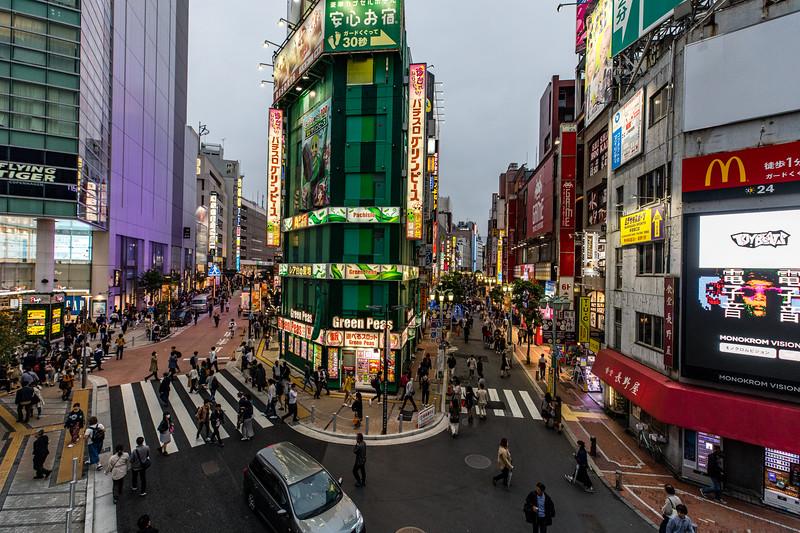 Tokyo_101919_37