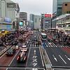 Tokyo_101919_41